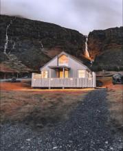Islande-thermic